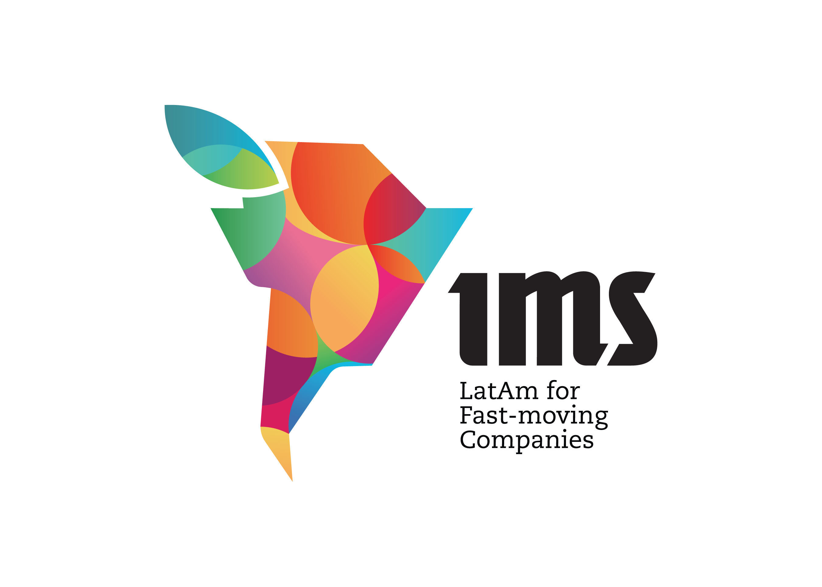 IMS Internet Media Services and Electronic Arts Collaborate to Help Brands Play-to-Win in Latin America