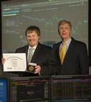 Walsh College Graduate Student Aaron Dubin Earns Place In Bloomberg Aptitude Test Hall Of Fame