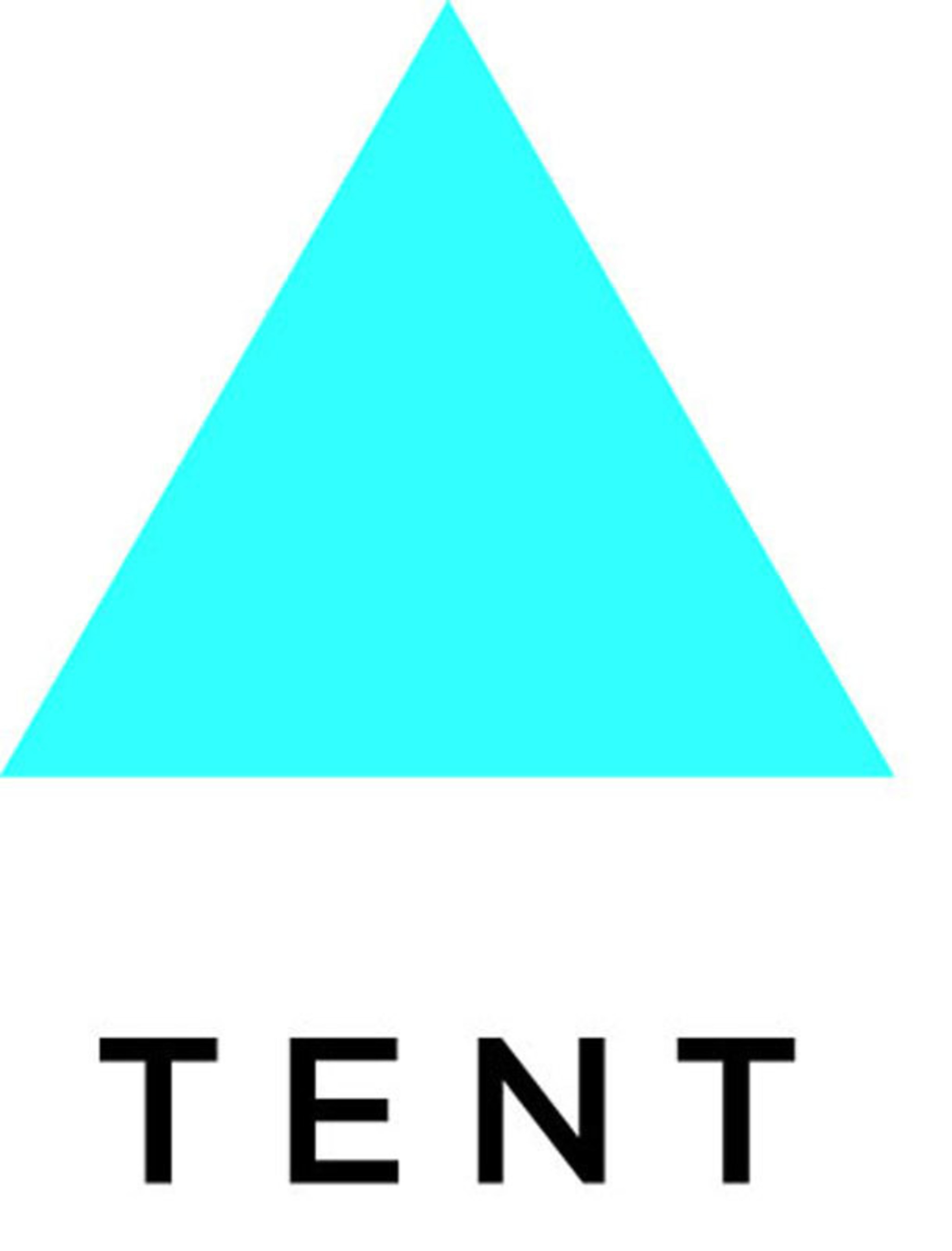 Tent Foundation