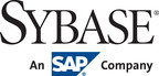 Sybase 365 Enables Allied Bank Limited to Accelerate Adoption of Mobile Banking in Pakistan