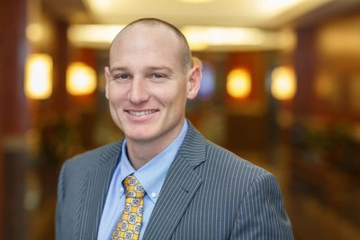 Aaron DeRose has joined Tempus Global Data as EVP of Corporate Development.
