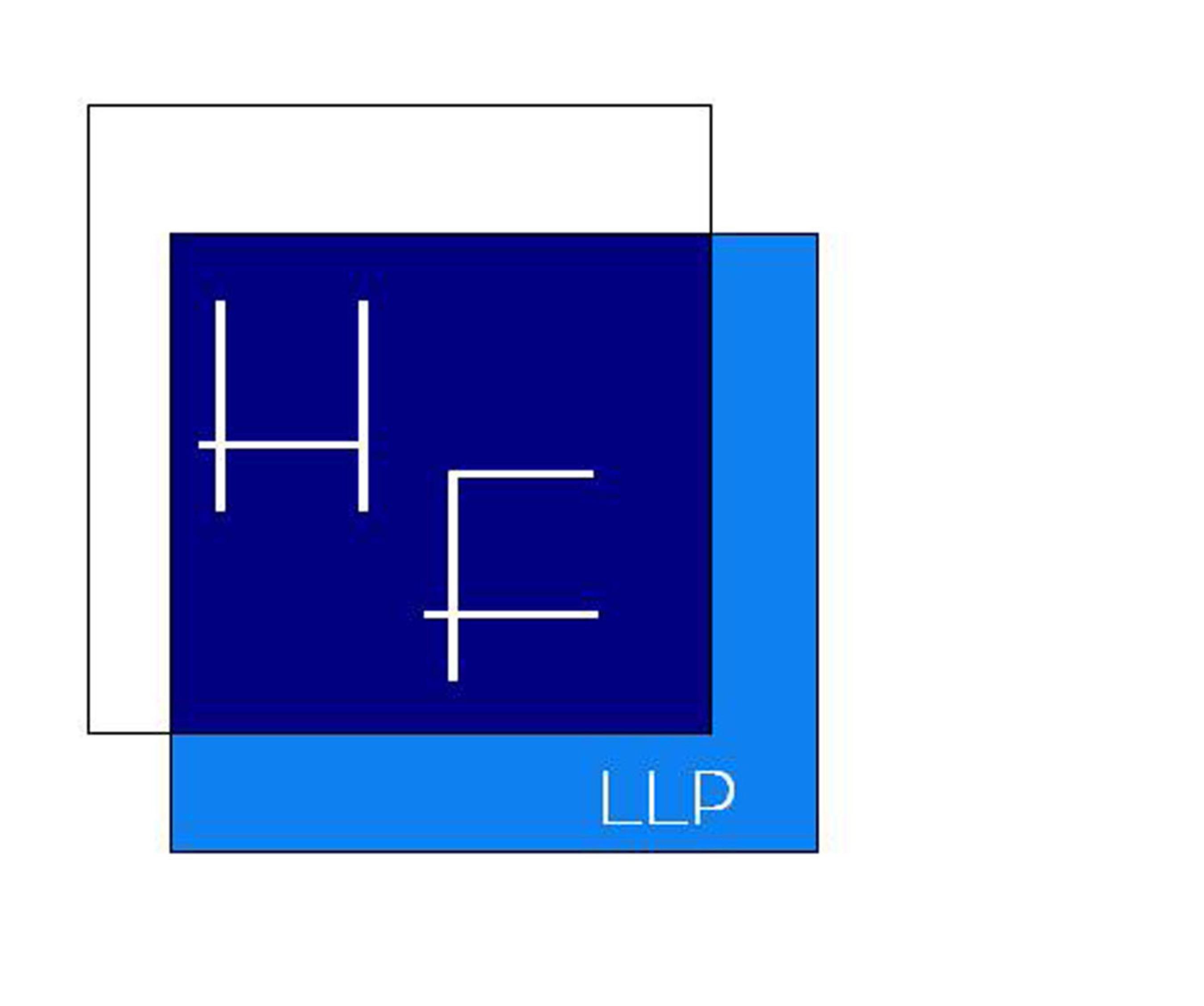 Harwood Feffer LLP