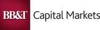 BB&T Capital Markets