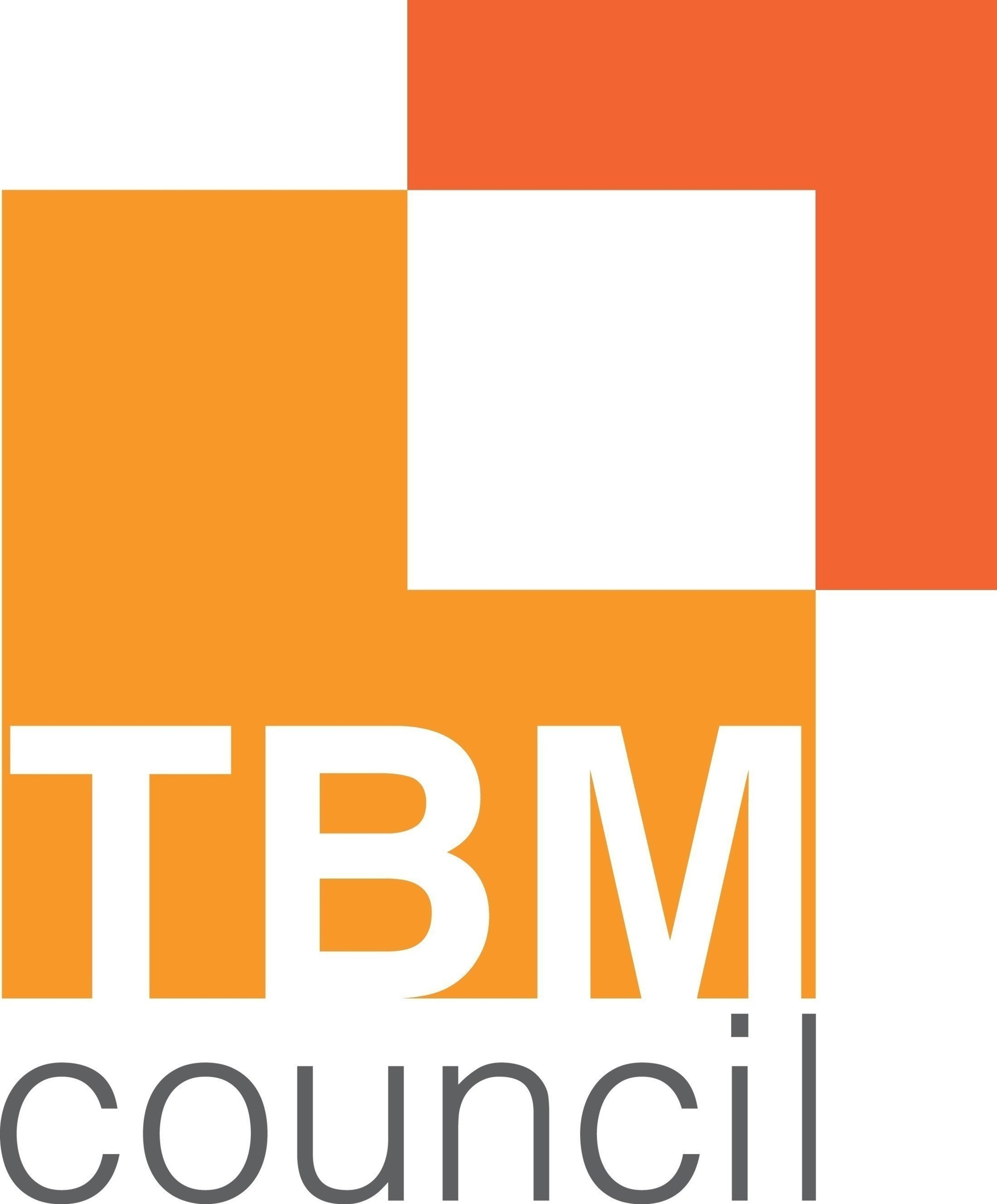 TBM Council logo