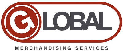 Global Merchandising Services.  (PRNewsFoto/Church & Dwight Co., Inc.)