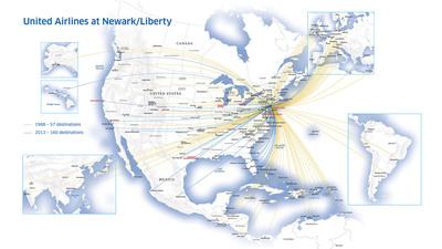 """ÿØÿàJFIFÿíhPhotoshop 3.08BIML&#34;UNITED AIRLINES NEWARK LIBERTY HUBA FAIRIFG20130521#100154+0000(SEE STORY 20130521/MM16732-INFO, MM (204100) Media contact: United Airlines Worldwide Media Relations, 872.825.8640, media.relations@united.com.720130521T00:00:00-04:00ZNEWARK_NJdUSAeUNITED STATESi&#34;UNITED AIRLINES NEWARK LIBERTY HUBnPR NEWSWIREsx–                         United&#39;s Newark hub has grown since 1988, with the most nonstops from NYC.  (PRNewsFoto/United Airlines)                     zDWú2700 x 1519tPCONSUMER;TRAVEL; photoÿá#ExifMM*bj(1r2Ž‡i¤ÐAdobe Photoshop CS3 Windows2013:05:21 00:12:14 Œï&(.íÿØÿàJFIFHHÿíAdobe_CMÿîAdobed€ÿÛ"""" ÿÀZ&#34;ÿÝ ÿÄ?  3!1AQa&#34;q2'¡±B#$RÁb34r'ÑC%'Sðáñcs5¢²ƒ&D""""TdE£t6ÒUâeò³""""ÃÓuãóF&#39;""""¤…´•ÄÔäô¥µÅÕåõVfv†–¦¶ÆÖæö7GWgw‡—§·Ç×ç÷5!1AQaq&#34;2'¡±B#ÁRÑð3$bár''CScs4ñ%¢²ƒ&5ÂÒD""""T£dEU6teâò³""""ÃÓuãóF""""¤…´•ÄÔäô¥µÅÕåõVfv†–¦¶ÆÖæö&#39;7GWgw‡—§·ÇÿÚ?õUPõ^šß¥""""Xˆ™p¸nkòvþr¶€p°ƒEPI.ö6wÓ&#39;OÎDpõ¿¢ô¯«ڝ;OÖk'\Ü íuï£ìmŒÞ˜un™ß*¦ŸiÊ¢·_]ý#AÒÝnÆèçnJ 'i=™ÍgÒc™ÿr%¶ÛKÜÐæ€KˆÝqŽõýáòMcx¨±Û©géüÛ6+4bUu¶ÜvÆÿDُk]íÚ÷z{\Ï¢éÒѯFýYo´‡WIôˆŸQÄ×0µ¾ç{¥YC0[§xDM5ڒ'I —ÿÐõT,—cØñËZHùT;À4¼´O€Dnv-6»¶WsêÞZ\êÞZâAúE»›_©ý}ŠÛH&6††é´AüÐ l fÕú0Û.ÖSސŠ–꽑ç¸:&#39;Úá[™k}?Mk*Ÿ³1‹ØÿpôÜև²5ú*Útˆ5HõRI$š—ÿÑõUÂ×Џ&#34;¤'§\†µÄ=ဟëDnƒ³O&#39;¡¶5ÌÜv¸Ëù/õº?5Y±îŽw¨+ö‹CKC¼}¿ÉþB¹M¬ÆÚÉАmh ôŽå, ¦Ùfͬn†6Ø×?'ßäû""""Ò4¶·éY!ín×Òíw˜wó•²_Ù³™3ä®ûXæfc0[e,tÁm?D9ÈôÚËqjÉ{…aàXЩpÞöïÚÿí%!¤O…$nUœ@«¢ë\rZÂ$ý6]amlÛýtôl%žµŽv€÷OÞvæUÉÚên´8,ööDfÑ;œ·[üŠ¿Ò®‡ík]kZ×DÝ?‹–GC®Ê2ò=6nk%Û¡¤jǝŒýèÝü‹E,õÑüS&RÇ#¤MðÒõýe¨Huê †ÀŽ#Á8 ѓUí.©ÁÁ¦ l£g¢}2çI˜ü ke¤ém""""–bËn{NU´Á¬d½çs¿7vçnkUªþӆIȯ@›gë1ÎR¯^ËxgI$6šžÙay&ýð‹ŸÿÒõUÖ@=ԕf†'>Ñ&QRbÊÏ-iøÙ ÊÁÖƒâC›F&#39;°•VÍÈv6;ò[-h-öê;5Û½ÉMm«,ü{^ÏÐF¿IfàääTüPçñë±ø¶‡}͘¯iþKÿ@–M·åÞ&#39;k±šíÕ2=®-Íû}îý&#39;ýiG+W[ª~""""äÖêÜ?4Yÿiìwîl³óÔ±ªá:ßòÿa»°íý9""""&#39;OÁ=Nl`ãçÊÏèùÿj£eÆr±ý™ÄLÚ°´m…Ž$v""""Èÿ©PÊ2'È&#34;Ð7Ô{¹Í ÊÛîl~kß½ìÿÏi[nÑì%½É$/é;ÿTó+uÙubÒM5ïu'Kğ̇~¦Ÿ#¥ZkÛë[xà‹§¶ßð‡÷\œ1&#34;Î×êA—kñèÞô‹G°Ð 5°¿¸{ð5""""kö·ôÜCömëÜØ/pt»Òóêûþ•³ßýEb΅[qÉ¡î©å¢cBH÷7tÌrÍÌιÅɨ""""–ßÕòºIÚ&#39;ÕÙí«é{«ÿŽOŒA:óI mN¾%‡–U^êà1Ï.#éž=êàh'×jÓíxü%dtηYš¯i¬´í;j4sy[s«Hp#²'q—Ißþ‹$Hª^Œj(fÊXÞa¢àžÆmPO"""