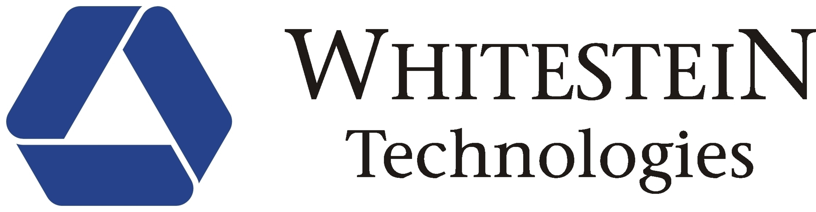 Whitestein Releases LSPS 3.0, with a Free Cloud Evaluation - a Disruptive Rapid Application Development Platform for BPM and ACM Intelligent Business Operations