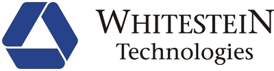 Whitestein Technology Logo (PRNewsFoto/Whitestein Technology)