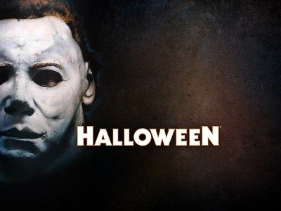 """Universal Orlando will give guests more than one reason to scream as it brings to life John Carpenter's classic horror film """"Halloween"""" at this year's Halloween Horror Nights 24. (PRNewsFoto/Universal Studios Florida)"""