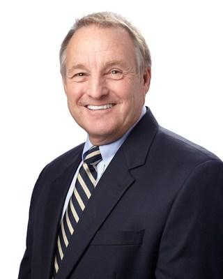 Gerald Brummett, Senior Adviser - Acquisitions and Divestitures, Denver
