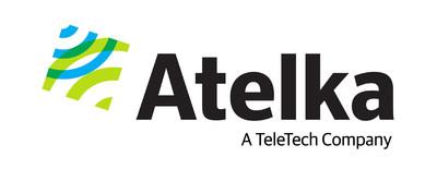 Atelka, a TeleTech Company
