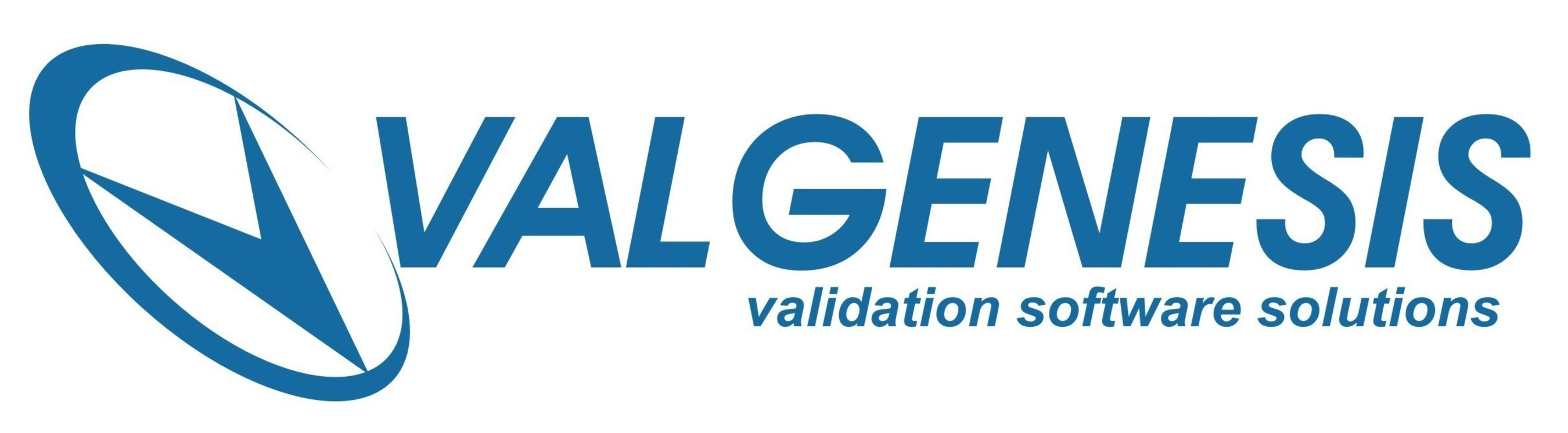 ValGenesis Inc. Successfully Completes Service Organization Controls 2 (SOC 2) Report under AT Section 101