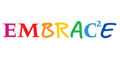 EMC earns perfect score on 2016 Corporate Equality Index
