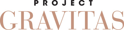 Project Gravitas
