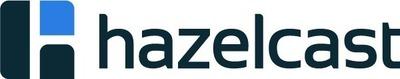 Hazelcast logo (PRNewsFoto/Hazelcast)