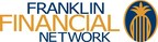 Franklin Financial Network Named To Sandler O'Neill's 2017 Bank & Thrift Sm-All Stars