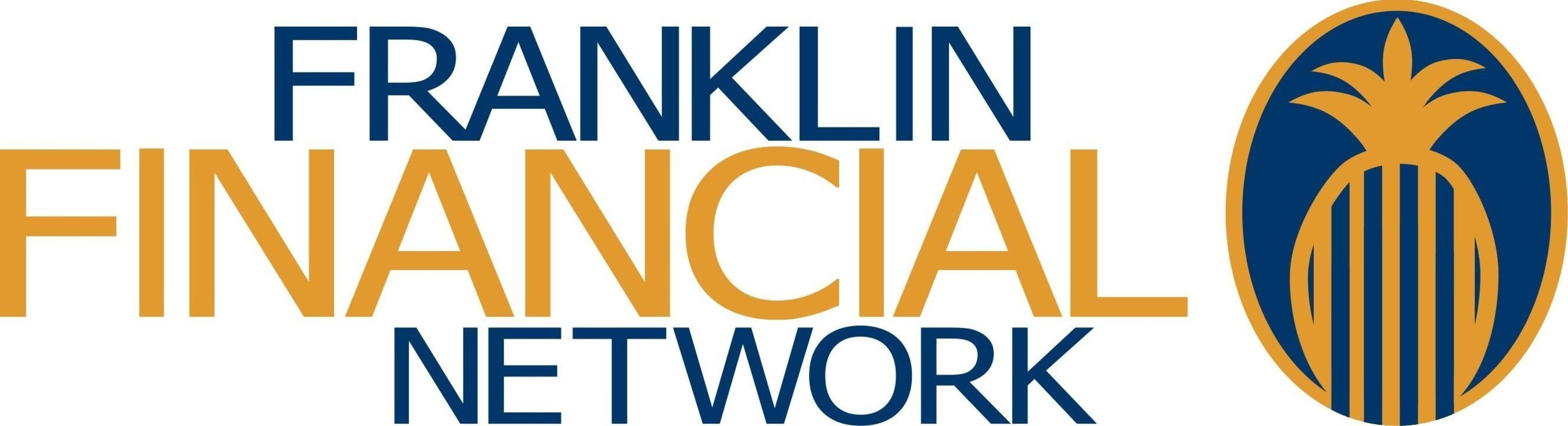 Franklin Financial Network Logo (PRNewsFoto/Franklin Financial Network, Inc)