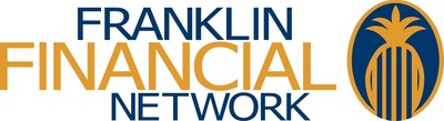 Franklin Financial Network Logo