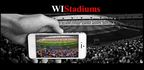 WISeKey's Digital Stadium and WISfans team apps function in tandem to bring sports teams and their fans a fully-connected, 360 degree, 24/7 fully vibrant sports experience and brand engagement.