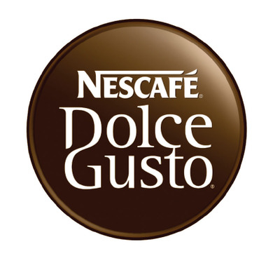 """NESCAFE® Dolce Gusto® Unveils New """"Live With Gusto"""" Marketing Campaign"""