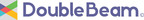 CU Wallet Partners with DoubleBeam, CheckAlt for Mobile Payment Processing