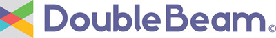 DoubleBeam Mobile Retail Solutions.  (PRNewsFoto/DoubleBeam)