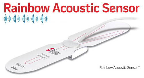 Masimo Initiates Full Market Release of Rainbow Acoustic Monitoring