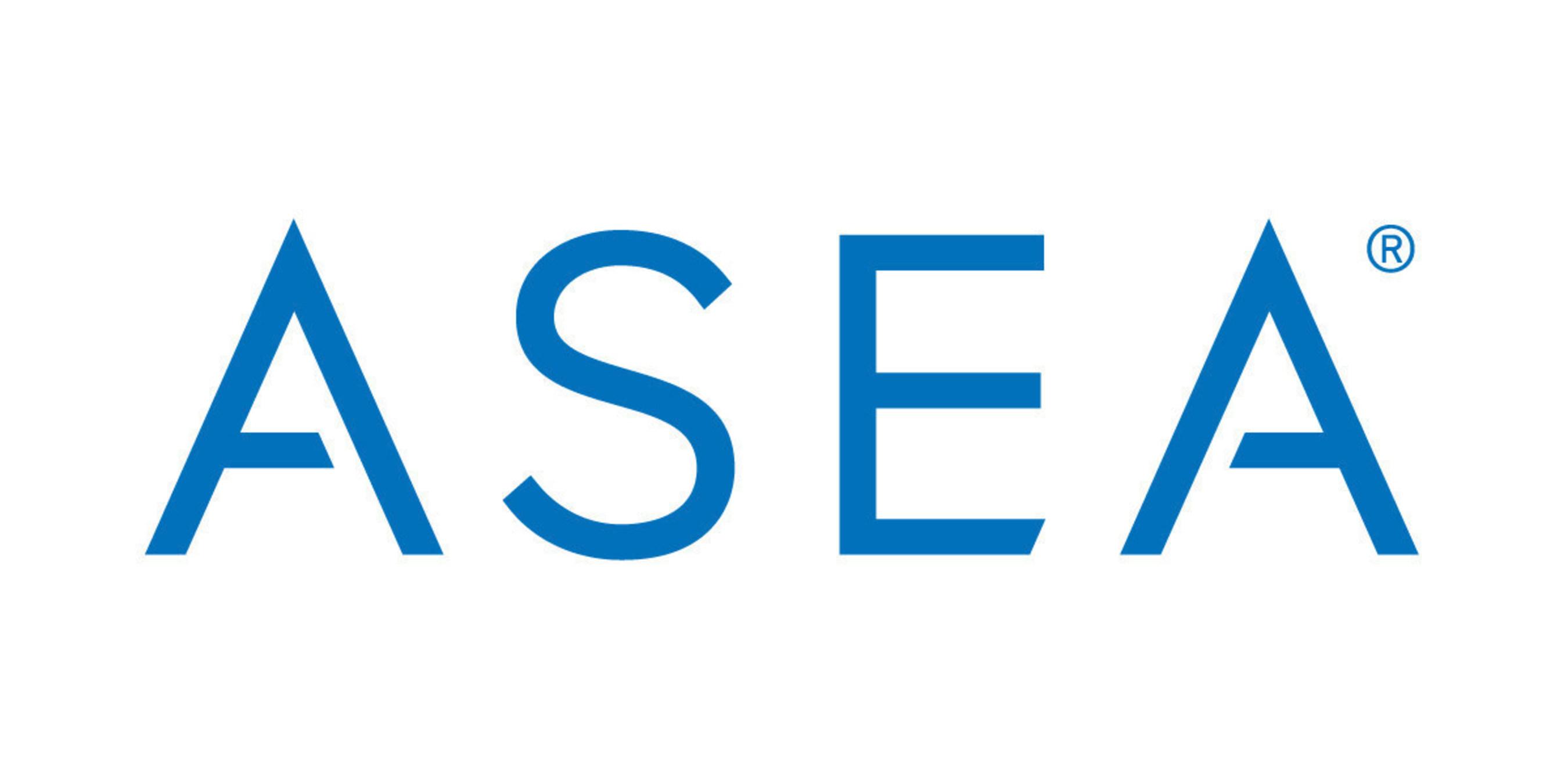 ASEA, Inc.