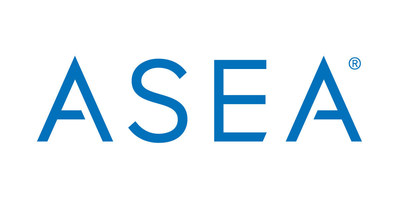 ASEA,Inc.