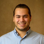 TricorBraun Selects Junior Packaging Intern, Zack Petricca