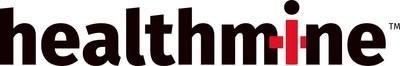HealthMine, Inc. (PRNewsFoto/HealthMine, Inc.)