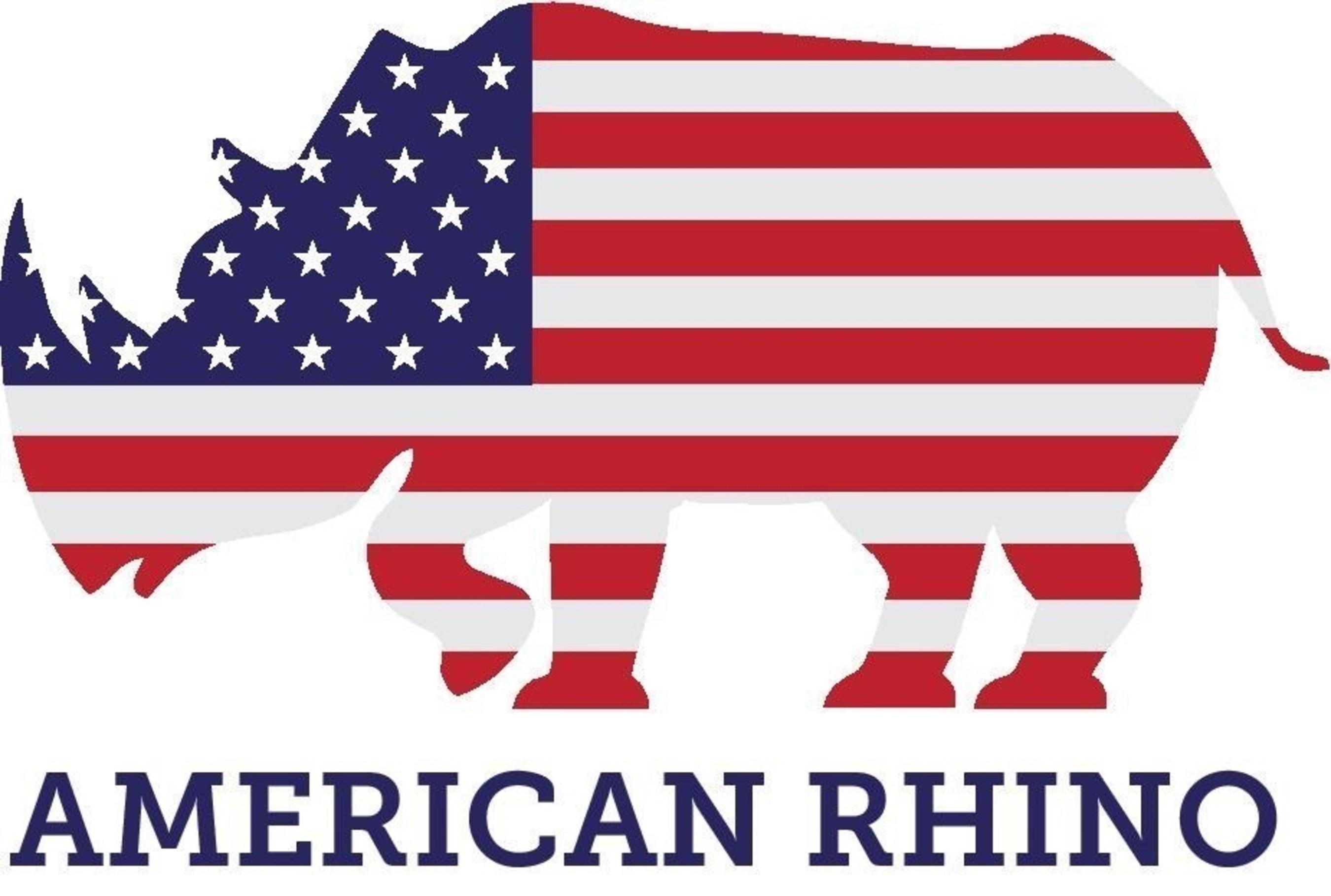 American_Rhino_Logo