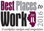 Lockton's Chicago Office Named Best Place to Work for Ninth Straight Year