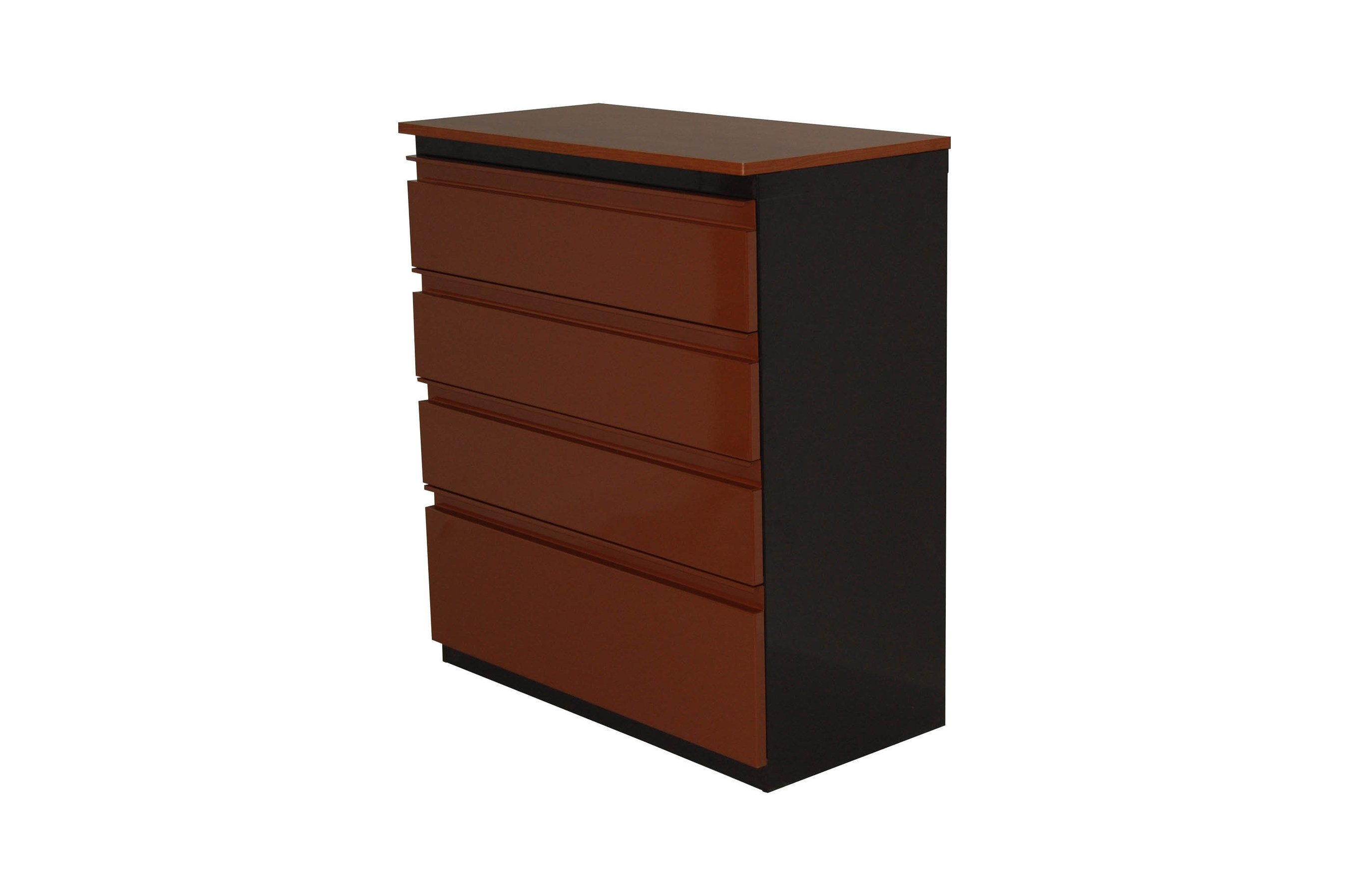 Central City Bed(R) now offers a range of bed bug resistant furniture including chairs, tables, storage wardrobes and dressers. Most items available in varying sizes and colors. See product line at http://www.centralcitybed.org/products/