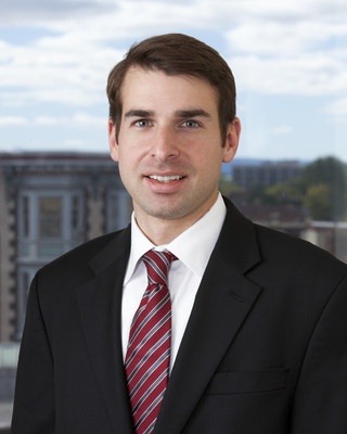 McGlinchey Stafford attorney Jeffrey Barringer has been promoted to Member. He is based in the firm's Albany, New York office.