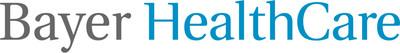Bayer Healthcare logo. (PRNewsFoto/Bayer Healthcare) (PRNewsFoto/BAYER HEALTHCARE)