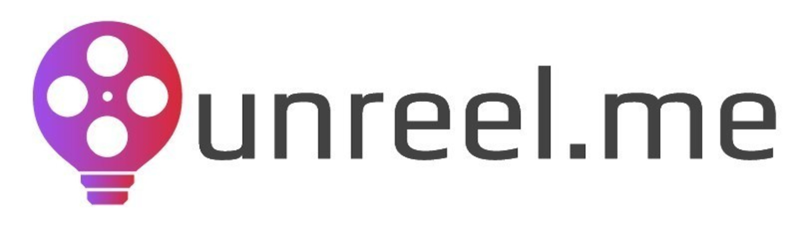 Unreel.me helps video creators and publishers instantly launch their own video streaming services & apps for free.