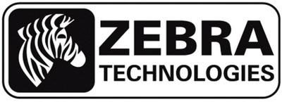 Zebra Technologies Corporation (PRNewsFoto/Zebra Technologies Corporation) (PRNewsFoto/Zebra Technologies Corporation)