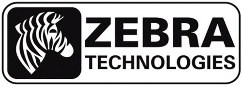Zebra Technologies Corporation (PRNewsFoto/Zebra Technologies Corporation)