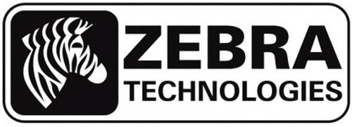 Zebra Technologies Corporation (PRNewsFoto/Zebra Technologies Corporation) (PRNewsFoto/Zebra Technologies ...