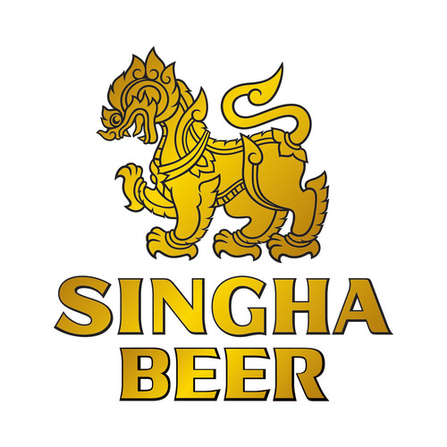 Singha Beer Pairs With Heavy Hitters for Multiple Global Initiatives