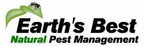Pest Control Industry Must Find Way To Help Sustain Bee Populations.  (PRNewsFoto/Earth's Best Pest Control)
