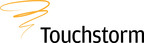 Touchstorm Continues on a Rapid Growth Trajectory in 2012, Solidifying Its Number One Position in Brand Video Content Distribution