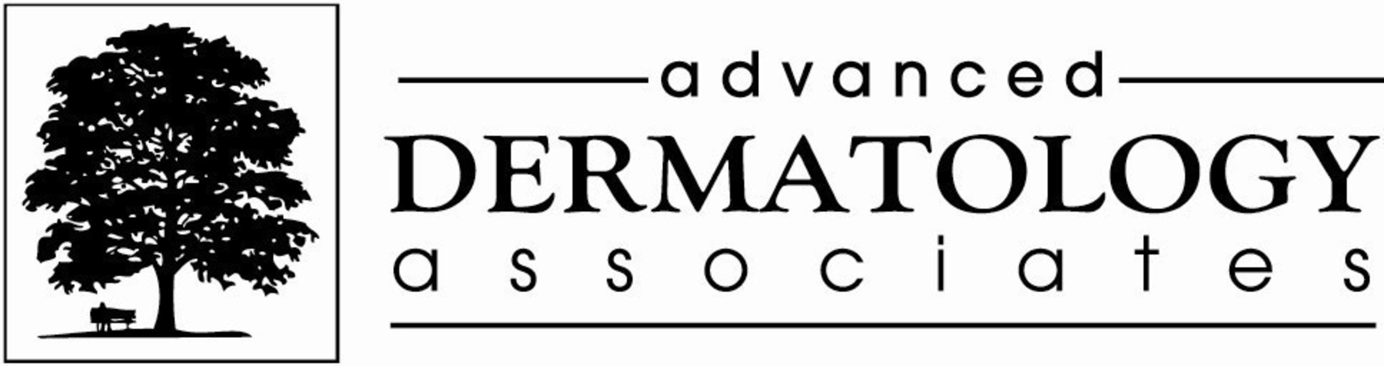 New York's Leading Dermatology Group Medical Cosmetic and Surgical Dermatology