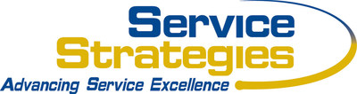 Service Strategies Corporation