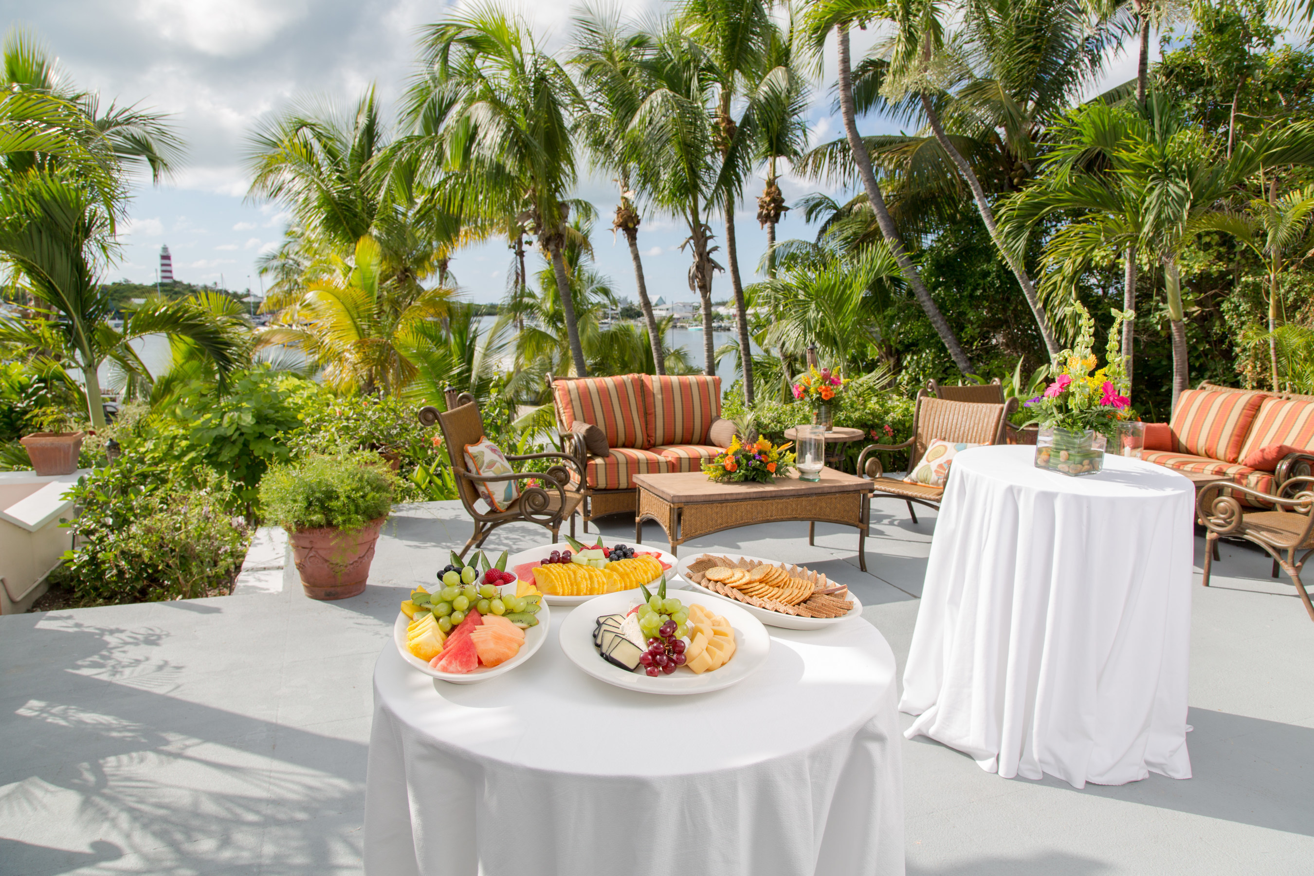 Hope Town Harbour Lodge in Abaco, Bahamas is a member of the Ascend Hotel Collection by Choice Hotels