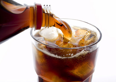 Results of Study on Diet Sodas Should be Treated with Caution Due to Study Limitations, according to the Calorie Control Council (caloriecontrol.org)