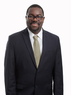Ostrow Reisin Berk & Abrams, Ltd. (ORBA) is proud to welcome Maurie Richie to its Human Resources Department. Richie has led the onboarding process for a variety of professional firms and has extensive experience with the talent recruiting process.