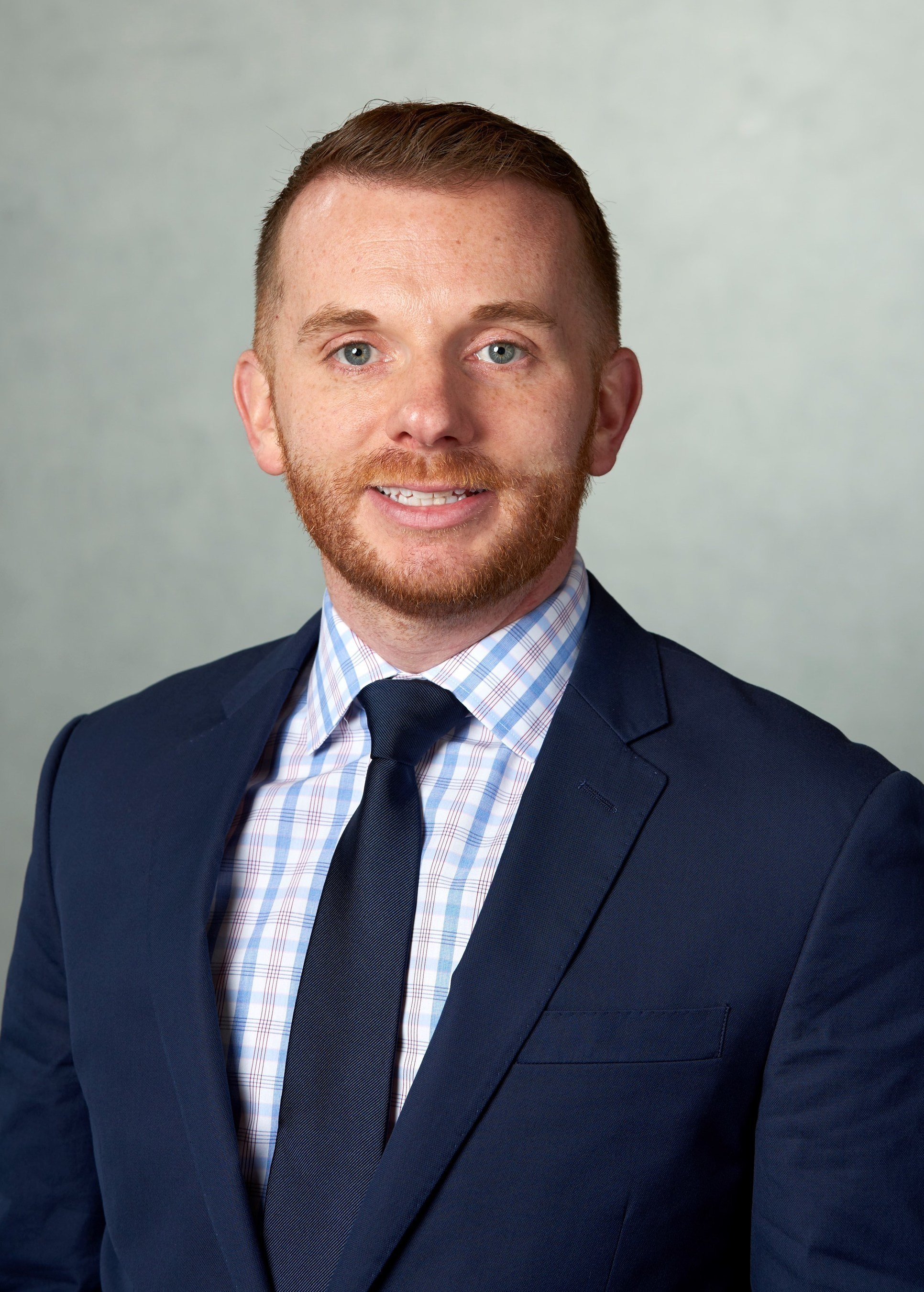 Joe Hollendoner has been appointed CEO of San Francisco AIDS Foundation.
