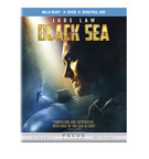 Universal Pictures Home Entertainment: Black Sea